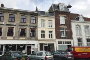 Bekijk kamer te huur in Maastricht Brusselsestraat, € 495, 14m2 - 297464. Geïnteresseerd? Bekijk dan deze kamer en laat een bericht achter!