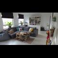 Bekijk appartement te huur in Amsterdam Knsm-Laan, € 640, 70m2 - 226114