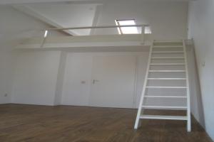 Bekijk appartement te huur in Arnhem Emmastraat, € 815, 70m2 - 396654. Geïnteresseerd? Bekijk dan deze appartement en laat een bericht achter!