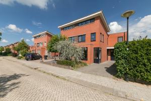 Bekijk woning te huur in Amersfoort Zoete Campagnergaarde, € 1495, 143m2 - 372606. Geïnteresseerd? Bekijk dan deze woning en laat een bericht achter!