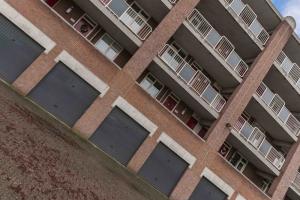 For rent: Apartment Erasmusdomein, Maastricht - 1