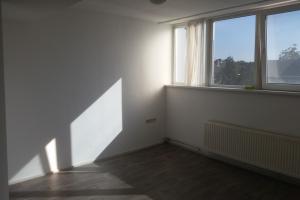 Bekijk appartement te huur in Eindhoven Winkelstraat, € 885, 50m2 - 365950. Geïnteresseerd? Bekijk dan deze appartement en laat een bericht achter!