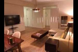 Bekijk appartement te huur in Amstelveen Meander, € 1950, 76m2 - 322735. Geïnteresseerd? Bekijk dan deze appartement en laat een bericht achter!