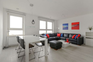 Bekijk appartement te huur in Den Haag Gevers Deynootweg: Apartment - € 1950, 75m2 - 321790