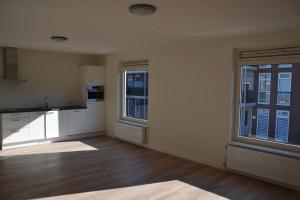 Bekijk appartement te huur in Nieuwegein Kruyderlaan, € 1365, 130m2 - 376545. Geïnteresseerd? Bekijk dan deze appartement en laat een bericht achter!