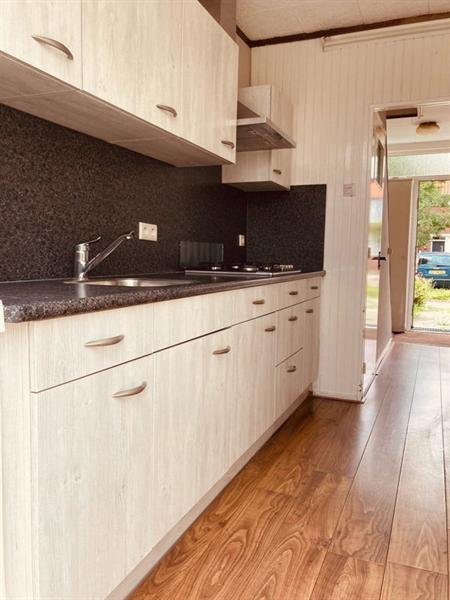 For rent: Apartment Rozenstraat, Rozenburg Zh - 5