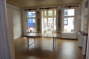 Bekijk appartement te huur in Breda Veemarktstraat, € 925, 85m2 - 282337. Geïnteresseerd? Bekijk dan deze appartement en laat een bericht achter!