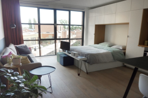 View apartment for rent in Amsterdam Waldenlaan, € 1300, 110m2 - 388548. Interested? check out this apartment and leave a message!