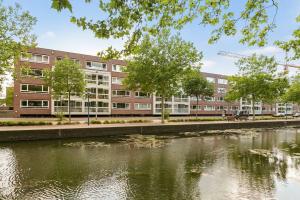 Bekijk appartement te huur in Eindhoven Picushof, € 1495, 130m2 - 382120. Geïnteresseerd? Bekijk dan deze appartement en laat een bericht achter!