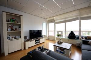 Bekijk appartement te huur in Leiden V. Meilaan, € 895, 41m2 - 347718. Geïnteresseerd? Bekijk dan deze appartement en laat een bericht achter!
