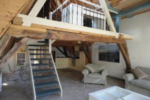 Bekijk appartement te huur in Leiden Nieuwstraat, € 1725, 70m2 - 354096. Geïnteresseerd? Bekijk dan deze appartement en laat een bericht achter!