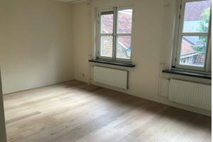 Bekijk appartement te huur in Zwolle Papenstraat, € 1295, 86m2 - 397782. Geïnteresseerd? Bekijk dan deze appartement en laat een bericht achter!
