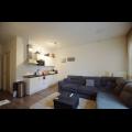 For rent: Apartment Scheepstimmermanslaan, Rotterdam - 1