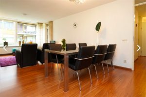 View apartment for rent in Nijmegen Marialaan, € 1275, 89m2 - 386100. Interested? check out this apartment and leave a message!