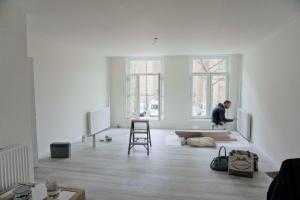 Bekijk appartement te huur in Gorinchem A.d. Kerk, € 875, 75m2 - 362005. Geïnteresseerd? Bekijk dan deze appartement en laat een bericht achter!