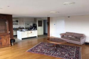 Bekijk appartement te huur in Tilburg Westpoint, € 1250, 123m2 - 343842. Geïnteresseerd? Bekijk dan deze appartement en laat een bericht achter!