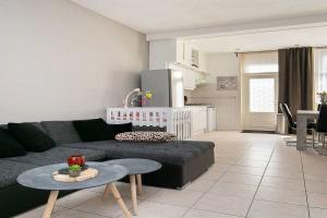 For rent: Apartment Hesperenstraat, Tilburg - 1
