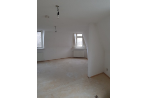 Bekijk appartement te huur in Nijmegen Stijn Buysstraat, € 975, 51m2 - 335978. Geïnteresseerd? Bekijk dan deze appartement en laat een bericht achter!