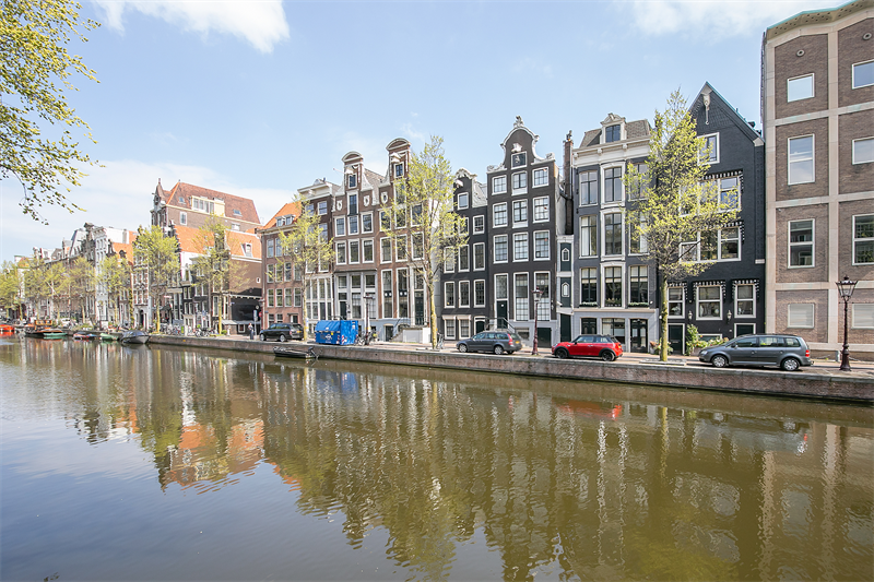 For rent: House Herengracht, Amsterdam - 6