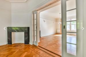 Bekijk appartement te huur in Amsterdam Olympiaplein, € 4150, 200m2 - 386058. Geïnteresseerd? Bekijk dan deze appartement en laat een bericht achter!
