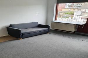 For rent: Room Wooldriksweg, Enschede - 1