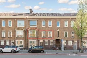 Bekijk appartement te huur in Utrecht Oudenoord, € 1500, 82m2 - 350594. Geïnteresseerd? Bekijk dan deze appartement en laat een bericht achter!