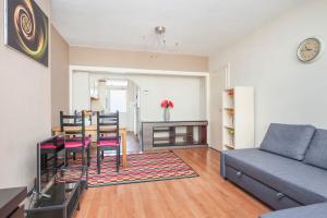 Bekijk appartement te huur in Enschede Beltstraat, € 750, 65m2 - 391589. Geïnteresseerd? Bekijk dan deze appartement en laat een bericht achter!