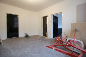 View apartment for rent in Deventer Kerkstraat, € 795, 39m2 - 382248. Interested? check out this apartment and leave a message!