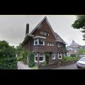 Bekijk woning te huur in Den Bosch Parklaan, € 2200, 278m2 - 323163. Geïnteresseerd? Bekijk dan deze woning en laat een bericht achter!