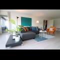 Te huur: Appartement Gedempte Zalmhaven, Rotterdam - 1