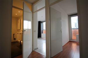 View apartment for rent in Nijmegen Burg. Hustinxstraat, € 1150, 62m2 - 388256. Interested? check out this apartment and leave a message!