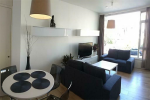 View apartment for rent in Rotterdam Minstreelstraat, € 1200, 65m2 - 379242. Interested? check out this apartment and leave a message!