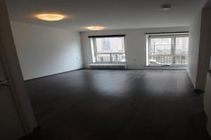 Te huur: Appartement Kerkstraat, Eindhoven - 1