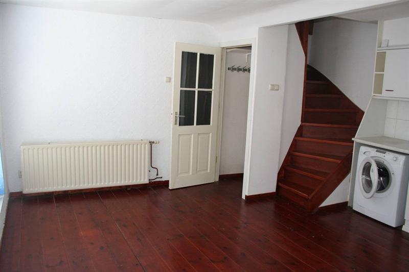 For rent: Apartment Pieterskerk-Choorsteeg, Leiden - 3