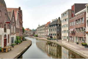 Bekijk appartement te huur in Schiedam Schie, € 1095, 70m2 - 321387. Geïnteresseerd? Bekijk dan deze appartement en laat een bericht achter!