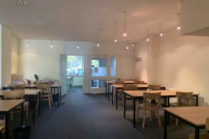 Te huur: Studio Sint Hubertuslaan, Maastricht - 1