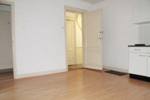 Te huur: Appartement Barentszstraat, Den Haag - 1