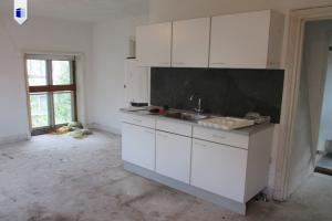 Bekijk appartement te huur in Boxtel Eindhovenseweg, € 100, 281m2 - 376742. Geïnteresseerd? Bekijk dan deze appartement en laat een bericht achter!