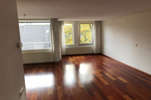 View apartment for rent in Maastricht Volksplein, € 940, 78m2 - 395483. Interested? check out this apartment and leave a message!