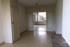 Bekijk appartement te huur in Rotterdam Noorderhavenkade, € 975, 90m2 - 359866. Geïnteresseerd? Bekijk dan deze appartement en laat een bericht achter!
