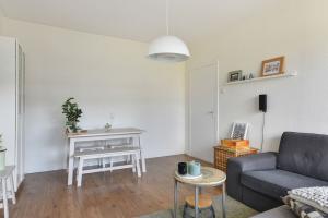 Te huur: Appartement Gildemeestersplein, Arnhem - 1