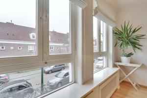 Bekijk appartement te huur in Eindhoven St Leonardusstraat, € 1400, 88m2 - 391977. Geïnteresseerd? Bekijk dan deze appartement en laat een bericht achter!