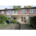 Bekijk woning te huur in Apeldoorn Heemskerkstraat: Tussenwoning  - € 895, 110m2 - 310320