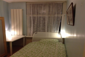 View room for rent in Den Haag V. Bylandtstraat, € 300, 10m2 - 365139. Interested? check out this room and leave a message!
