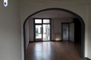 Bekijk woning te huur in Sassenheim Westerstraat, € 343, 70m2 - 383700. Geïnteresseerd? Bekijk dan deze woning en laat een bericht achter!