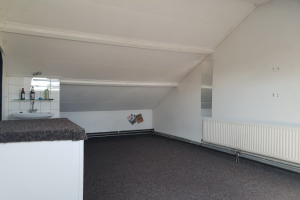 View room for rent in Enschede Pyrmontstraat, € 375, 20m2 - 369868. Interested? check out this room and leave a message!