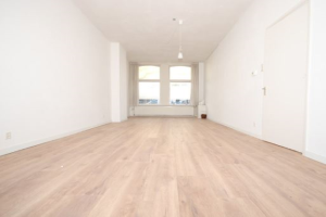 View apartment for rent in Den Haag Hofwijckplein, € 1050, 70m2 - 384208. Interested? check out this apartment and leave a message!