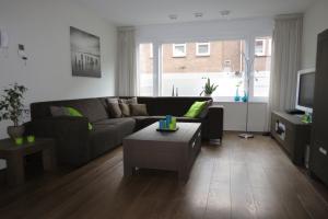 Bekijk appartement te huur in Den Bosch Graafseweg, € 975, 54m2 - 362030. Geïnteresseerd? Bekijk dan deze appartement en laat een bericht achter!