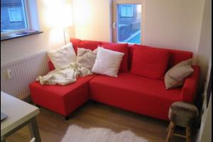 Bekijk kamer te huur in Tilburg Stevenzandsestraat, € 405, 27m2 - 317811. Geïnteresseerd? Bekijk dan deze kamer en laat een bericht achter!