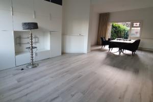 For rent: Apartment Winschoterdiep, Groningen - 1